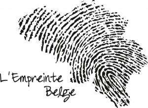 l'empeinte belge